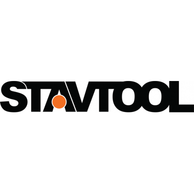 Logotip Stavtool, логотип Ставтул