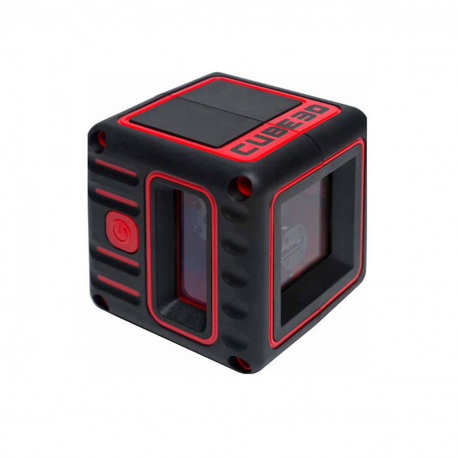 ADA CUBE 3D ULTIMATE EDITION