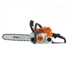 Бензопила STIHL 180 MS C-BE