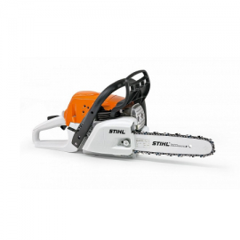 Бензопила STIHL MS 211 C-BE с Picco Duro