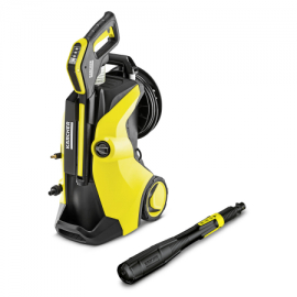 АВД Karcher K5 Premium Full Control Plus