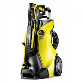 АВД Karcher K 7 Premium Full Control Plus