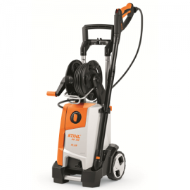 АВД STIHL RE 130 PLUS